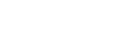 Alpine Nature Experience