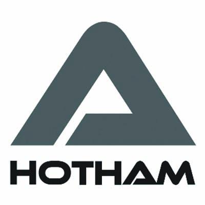 Mt Hotham Resort