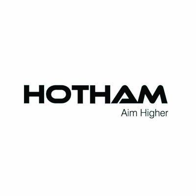 Mt Hotham Skiing Company