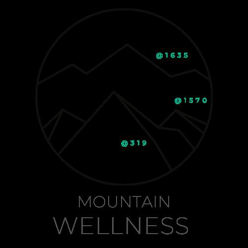 Mountain Wellness